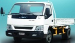 Jmc Carrying 1.6T